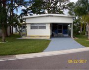 6825 Haawi Court, North Port image