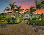 15511 Old Wedgewood CT, Fort Myers image
