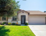 8211 Maple Grove, Bakersfield image