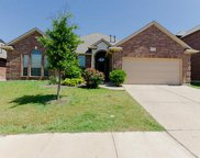 2124 Stoney Gorge, Fort Worth image