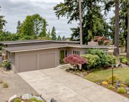 29839 3rd Ave SW, Federal Way image
