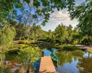 1765  Fager Hill Road, Penryn image