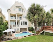 3 Guscio Way, Hilton Head Island image