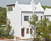 53 Caliza Lane, Alys Beach image