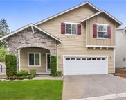 24024 41st Ave SE, Bothell image