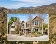 29305     Modjeska Canyon Road, Modjeska Canyon image