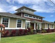 812 N Kalaheo Avenue Unit D, Kailua image