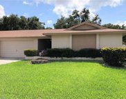5691 Bolla CT, Fort Myers image