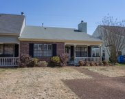 6587 Hickory Meadow, Chattanooga image