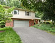 18817 ROLLING ACRES WAY, Olney image