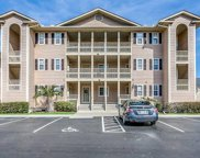 1900 Duffy St. Unit K-8, North Myrtle Beach image