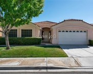 9817 DUSTY WINDS Avenue, Las Vegas image