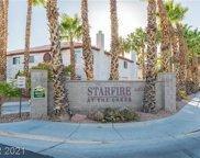 3911 Starfield Lane, Las Vegas image