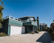 424 Seabright Avenue, Grover Beach image