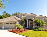 6803 Honeysuckle Trail, Lakewood Ranch image