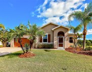 7312 64th St E, Palmetto image