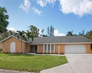 8501 Yorkshire LN, Fort Myers image