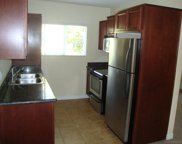 1340 Holly Ave Unit #18, Imperial Beach image
