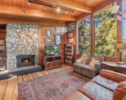 10397 Royal Crest Drive, Truckee image