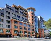 1029 View  St Unit #323, Victoria image