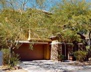 10307 Eve Springs Street, Las Vegas image