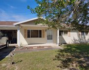 8141 Sw 106th Place, Ocala image