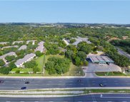 4616 W William Cannon Dr, Austin image