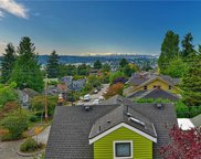 5801 Phinney Ave N Unit 401, Seattle image