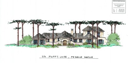 23 Poppy Ln, Pebble Beach