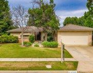 6702 N West, Fresno image