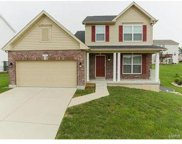 2130 7 Trails Drive, Arnold image