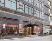 100 E Huron Street Unit #3201, Chicago image