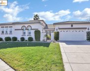 2520 Winged Foot, Brentwood image