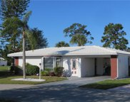 375 Circlewood Drive Unit G3-5, Venice image