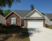 5010 Long Pointe Road, Wilmington image