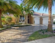 604 Enfield Court, Delray Beach image