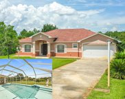 34 Felwood Lane, Palm Coast image