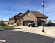 6032 W Oak Fork, West Jordan image