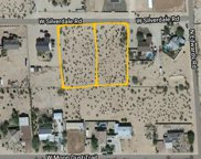 W Silverdale Road Unit #-, San Tan Valley image