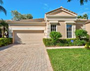 124 Sunset Cove Lane, Palm Beach Gardens image