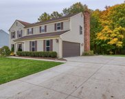35929 Fredericksburg, Farmington Hills image