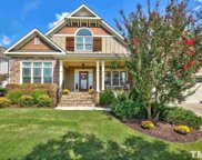 1105 Heritage Hills Way, Wake Forest image