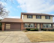464 North Willow Wood Drive, Palatine image