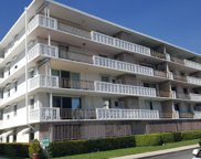 1 S Lakeside Drive Unit #C1, Lake Worth image