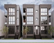 1541 West Pearson Street Unit 2W, Chicago image