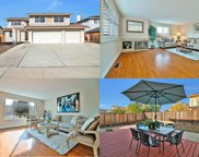 2873 Glen Ascot Way, San Jose image