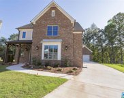 66 Clubhouse Dr, Trussville image