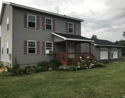 20245 County Route 63, Watertown-Town image