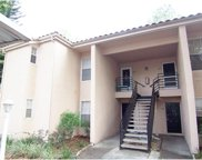 670 Sandy Neck Lane Unit 204, Altamonte Springs image