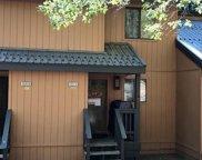 40810 Oakwoods Unit 105, Shaver Lake image